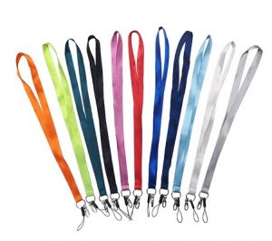 lanyards-advertising-product