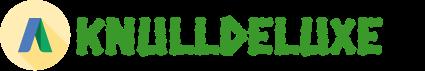 Knulldeluxe.se